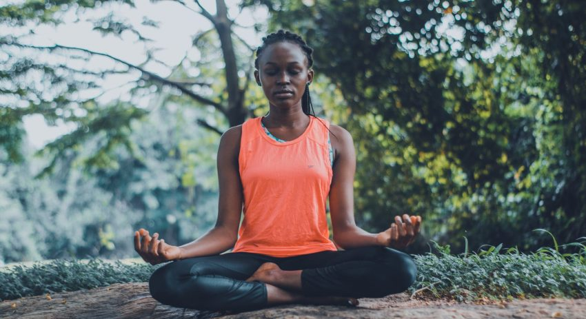 Understand the 6 Benefits of Meditation