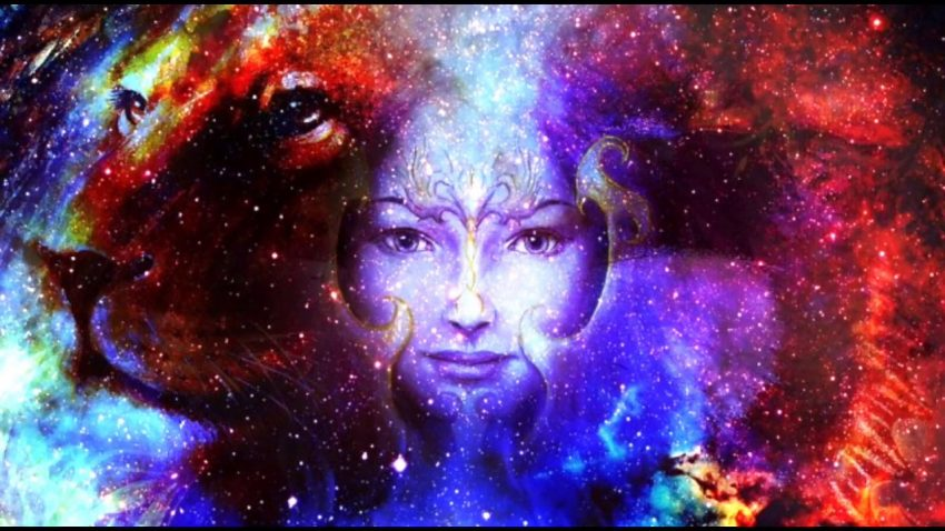 Going Through Your Spiritual Awakening